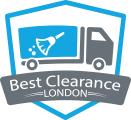 House Clearance and Office Clearance in London. Probate valuation London
