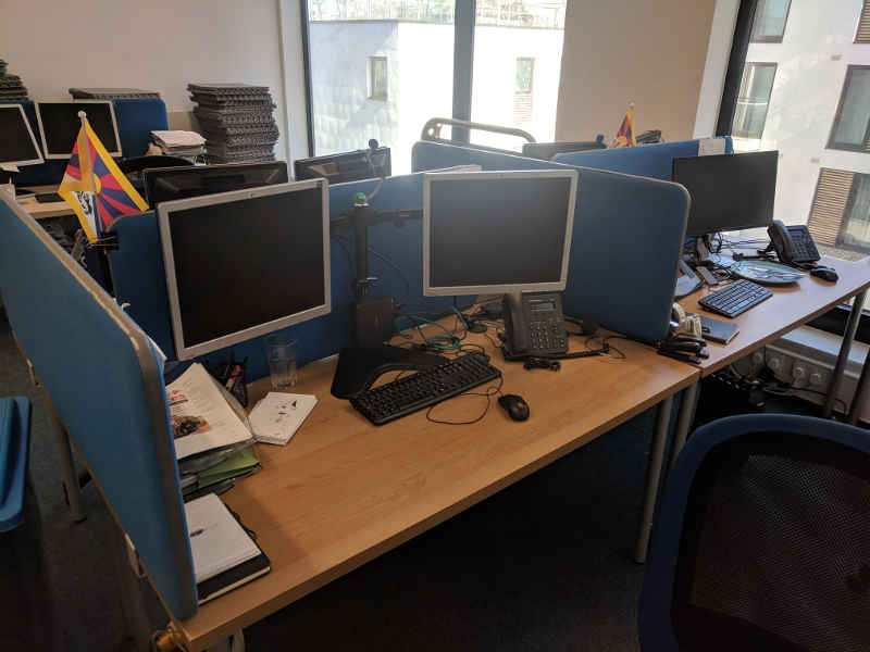 office clearance by We Clear Everything